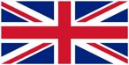 Englische_Flagge