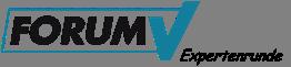 ForumV-Logo-ER