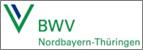 Logo_BWV_klein