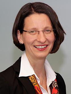 Rössler_Sarah