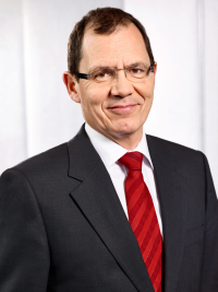 Stoffels_Jörg_Vorstand