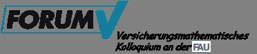 V_Kolloq_ForumV