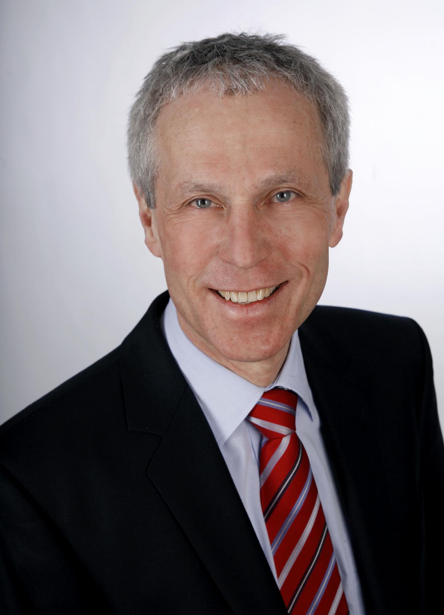 Dr. Weiler
