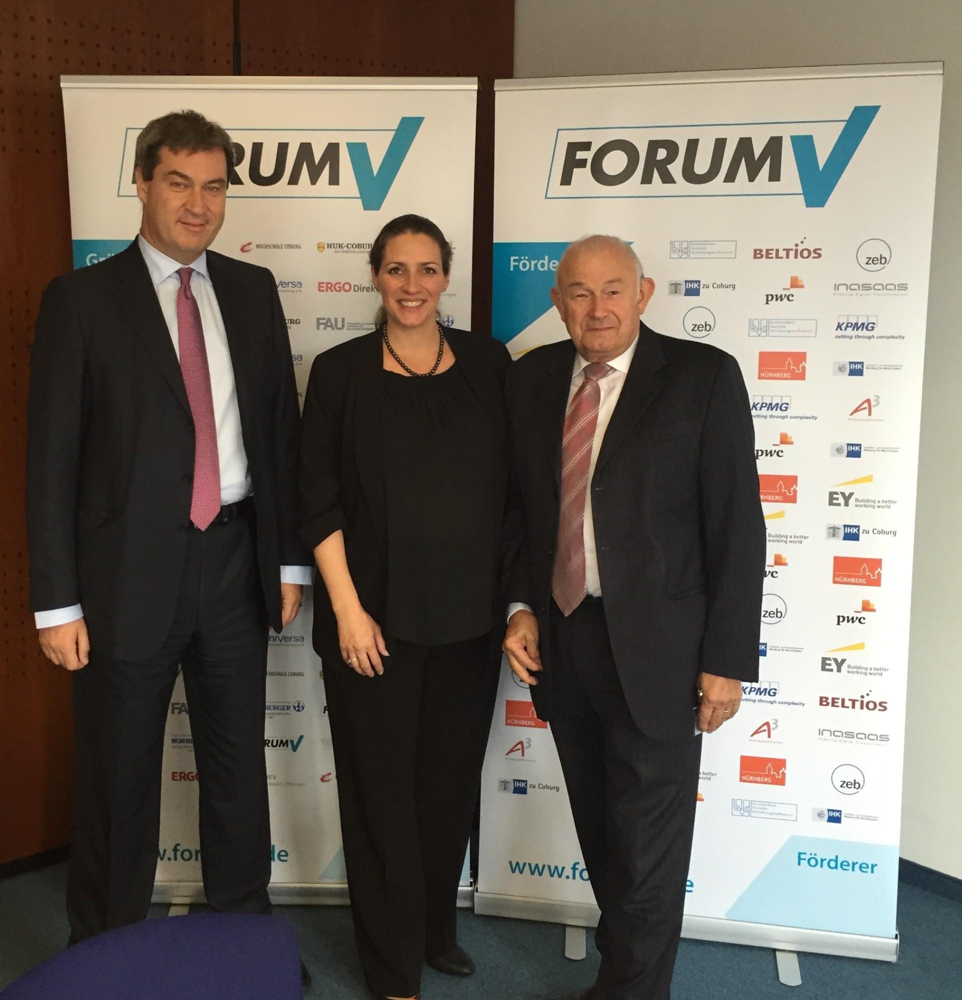 uebergabe-forum-v-vorsitz